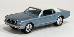 1966 ford mustang gt coupe model cars 5066d496 3a6c 4e9a b658 ede2af21ad4f medium