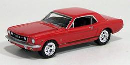 1965 ford mustang gt coupe model cars acb5d0f9 8f09 4b52 b746 02acea1fb4c5 medium