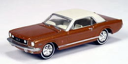 1966 ford mustang gt coupe model cars 7eeabf77 b228 4a79 a9e3 6586dcafdc28 medium