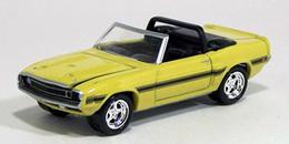 1969 shelby gt500 convertible model cars 5ea3e459 0ae2 40e7 acce cb76baaf5c57 medium