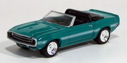 1969 shelby gt500 convertible model cars 78c48923 5761 4b1a 98ff 908679207989 medium
