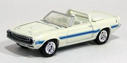 1969 shelby gt500 convertible model cars 0cb79c52 c764 4305 80d6 ccd0b29c7149 medium