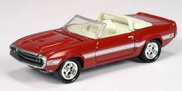 1969 shelby gt500 convertible model cars cd953601 1b60 4e65 ba7f bc0fdb196c2b medium