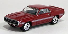 1969 shelby gt500 model cars b14c5444 5245 4aaf afda b2c6099426ac medium