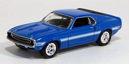 1969 shelby gt500 model cars d339d42c 0e18 45e8 b6fe 38c82b4348e1 medium