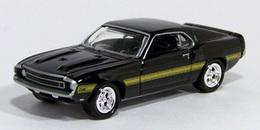 1969 shelby gt500 model cars 2500b15a 408e 440f 8f69 0141e012bc77 medium