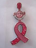 Pinktober ribbon guitar %2528clone%2529 pins and badges 6dc9a2b5 3cc6 497f a31e fbb0789e57f1 medium