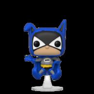 Bat mite vinyl art toys 1f75d9b7 aace 477a 8194 06d1c42dcba3 medium