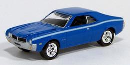 1969 amc javelin model cars 3469e556 25ba 49c6 93d1 3efe6b7b9ce5 medium