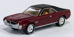 1968 amc javelin model cars 08b0e821 7f02 4108 a1da 51eb24b0c37f medium