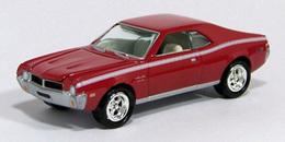 1968 amc javelin model cars 464d208e 3e61 49a2 9cec 7f990b77300c medium