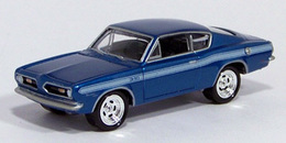 1969 plymouth barracuda model cars 648c6567 a542 47bc b58a 3a5a4fa2f940 medium