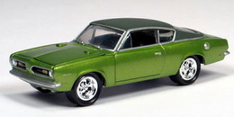 1969 plymouth barracuda model cars 2d9ea764 158e 47ba a0d5 9778fad72576 medium