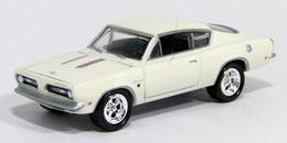 1968 plymouth barracuda model cars 7a339e7e d839 42dd a58f edcec76b8549 medium