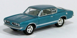1968 plymouth barracuda model cars 580d3bc0 d0ce 4917 ad74 35e9866f4ba0 medium