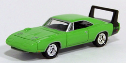 1969 dodge charger daytona model cars 47a7fe4f 8c4e 4916 9b96 850bb8c2c0a0 medium