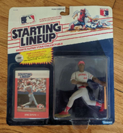 Eric davis action figures ea1309c7 4377 4903 abcc e4f4f1ef8b70 medium