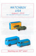 Matchbox usa magazine august 2019 magazines and periodicals 79b0adb7 4cd1 4cac a828 4bcfa2e5ad10 medium