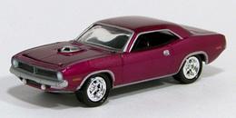 1970 plymouth cuda hemi model cars 839b7be0 40f3 4e82 9c7d acbdf4f5cbb3 medium