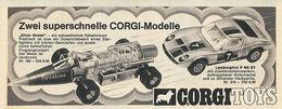 Zwei superschnelle corgi modelle print ads a7d3c48d 3b40 41df 939d 0c85e7f63da7 medium