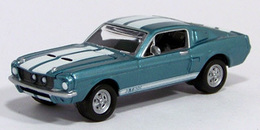 1967 shelby gt500 model cars 2d1431dd b342 4a95 828f 2b9f7798f4c2 medium