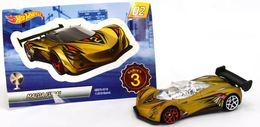 Mazda furai model racing cars 43109e34 62b6 405a 96b9 ce4c971eafca medium