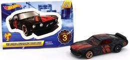 %252769 ford mustang boss 302 model cars faa2bd9c 8b6b 462b 9282 62ba5d1546b0 medium