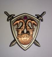 Dragon shield pins and badges f56a975c eab3 49de 8d77 5529eb188ec6 medium