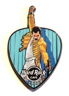 Freddie for a week guitar pick %2528clone%2529 pins and badges a0319627 aeb8 4a34 afd0 0a3656757f20 medium