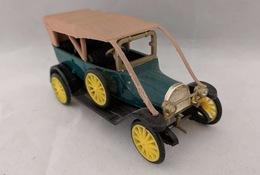 Fiat 1911 model cars 158af3e9 3a94 45dc a88a 91dbef1a9642 medium