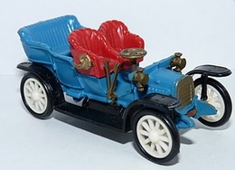 Lion peugeot double pha%25c3%25a9ton 1908 model cars 66cdf2d2 7215 4e79 bfa5 7a49a715ea5e medium