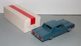 1964 ford thunderbird hardtop promo model car model cars 8873f095 e21d 40df b33f 09cd1c5af0f7 medium