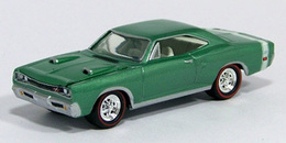 1969 dodge coronet super bee model cars df686139 d9c4 47cd b2b4 c4e75d934d43 medium