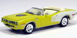 1971 plymouth cuda hemi convertible model cars f1643d24 590e 4a32 bb09 6252de4bfe9d medium