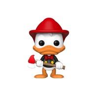 Donald duck %2528firefighter%2529 %255bfall convention%255d vinyl art toys 3450a8bc 4a1c 4685 9336 5c339355a5b5 medium