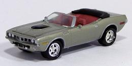 1971 plymouth cuda hemi convertible model cars d98ce012 e8e7 404e 9ca3 ef3834a9dccd medium