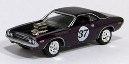 1970 dodge challenger model cars 8019832b 9af3 47cd 9f4b 9d10f87033dd medium