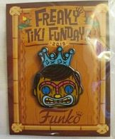 Tiki freddy pins and badges 32ceb585 fbaf 444c a22b d680a4d1c55e medium