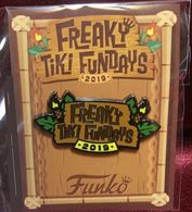 Freaky tiki fundays 2019 pins and badges 3d8a70f3 c0d0 418e ada8 897ec25f9821 medium