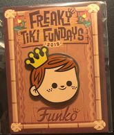 Freddy funko %2528freaky tiki fundays%2529 pins and badges 06797e89 1244 4327 82ae a2e01d585b89 medium