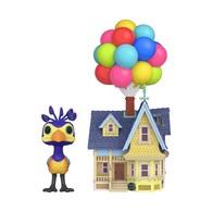 Kevin w%252f up house %255bnycc%255d vinyl art toys 198b9dfb 1e78 4b9e 8061 286b1f8e7717 medium