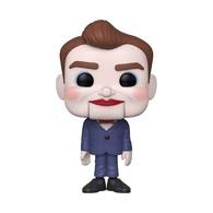 Ventriloquist dummy %255bfall convention%255d vinyl art toys c7d17ba6 3330 475b a14a 3baee56e1a88 medium