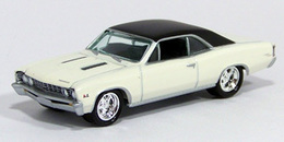 1967 chevy chevelle ss 396 model cars a8aa303b 8b1d 42e3 a52d 0698136eef56 medium
