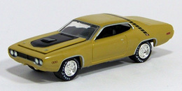 1971 plymouth road runner model cars 20dc602a 1a48 4384 8219 fc8615179543 medium