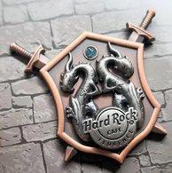 Dragon shield pins and badges 328d5d74 5661 40ba b5c7 42c953b0da66 medium