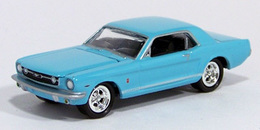 1965 ford mustang gt coupe model cars 47694256 6541 4fd2 a1fc e297bb2b8fa3 medium