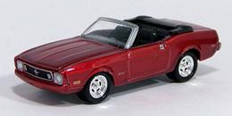 1973 ford mustang convertible model cars f020afcb 4b6b 4e7d a330 e9afda7d1a7d medium