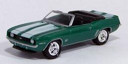 1969 chevy camaro ss convertible model cars ccd404bb 9978 4856 ac53 040256ff590f medium
