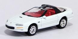 2001 chevy camaro ss model cars 4ab27898 32ed 43e4 a3aa dcd82941d6ce medium