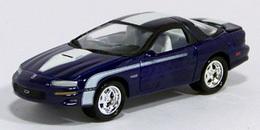 2001 chevy camaro zl1 model cars 3cd390aa 0630 4ea4 86cd 66f23ebdc6eb medium